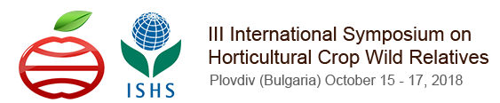 Fruit Growing Institute Plovdiv Logo